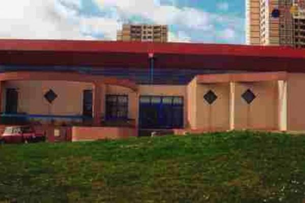 gymnase-brel