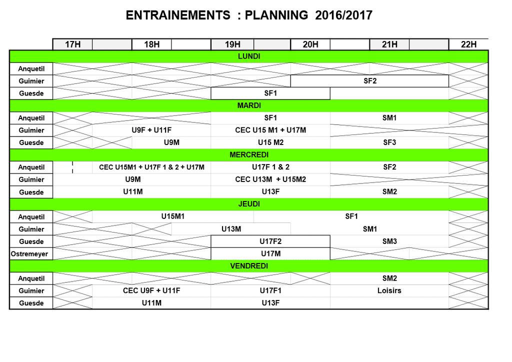 planning-2016-2017
