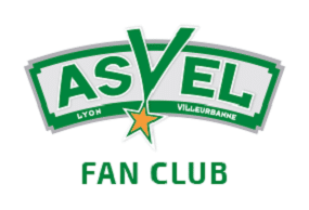 logo-fan-club