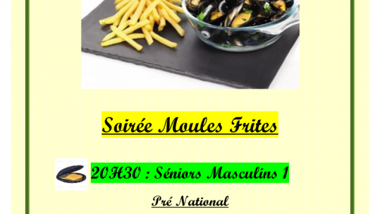moules-frites-rp