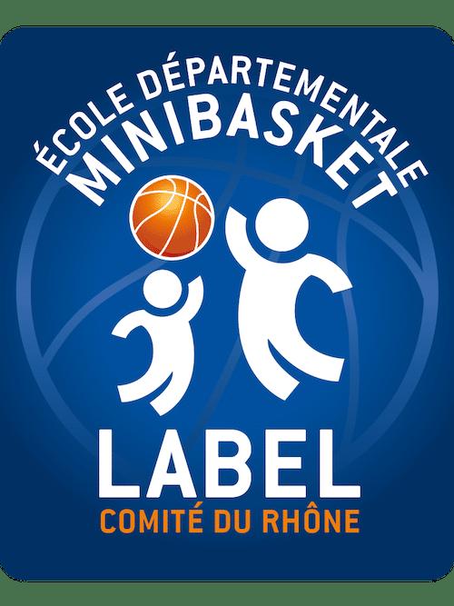 labelcdmb