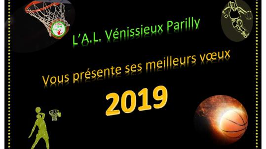 voeux 2019