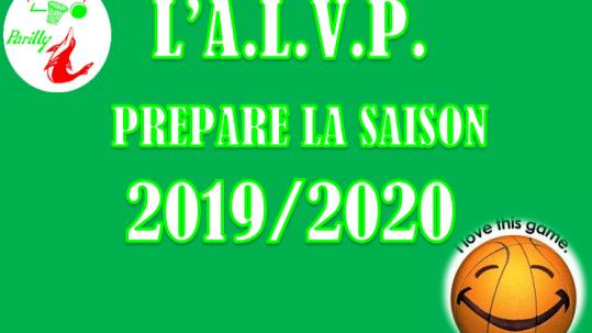 PREPA 2019 2020
