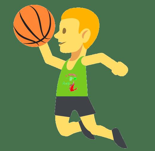basketteur alvp