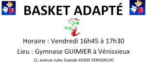 Basket-adapté-ALVP-1-300x128