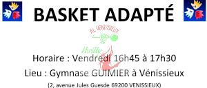 Basket-adapté-ALVP-1-300x128