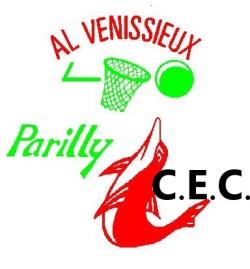 alvp - CEC