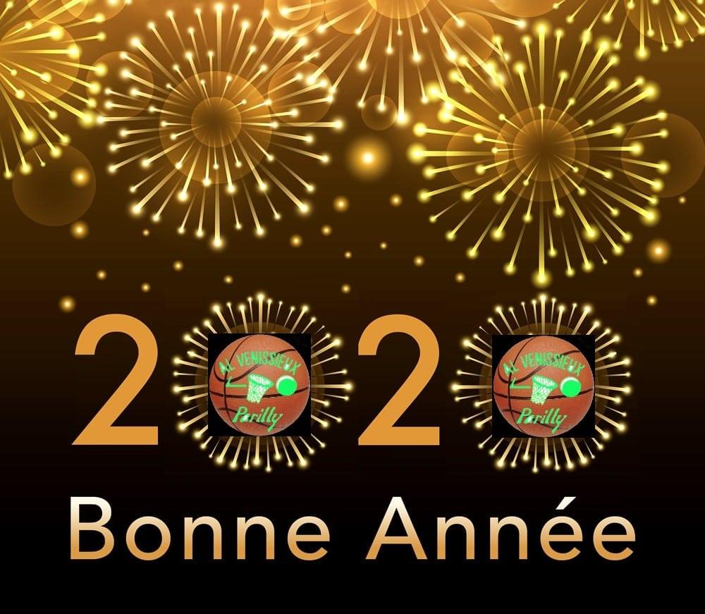 bonne-annee_ALVP