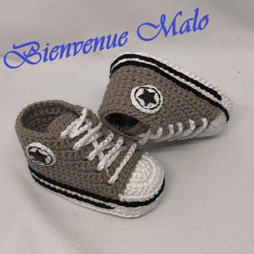 1959517-baskets-bebe-chaussons-chaussures-au-crochet-taupe-con-1_medium
