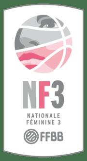 180px-Logo_NF3
