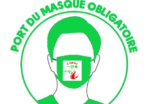 port-masque-480x340