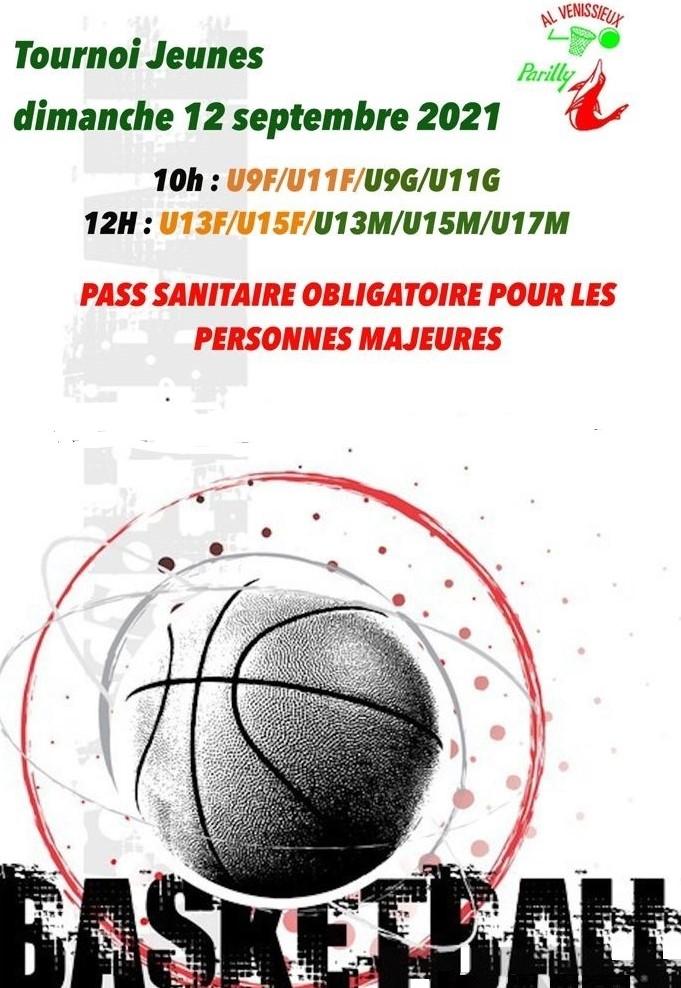 tournoi 09 21 - Copie